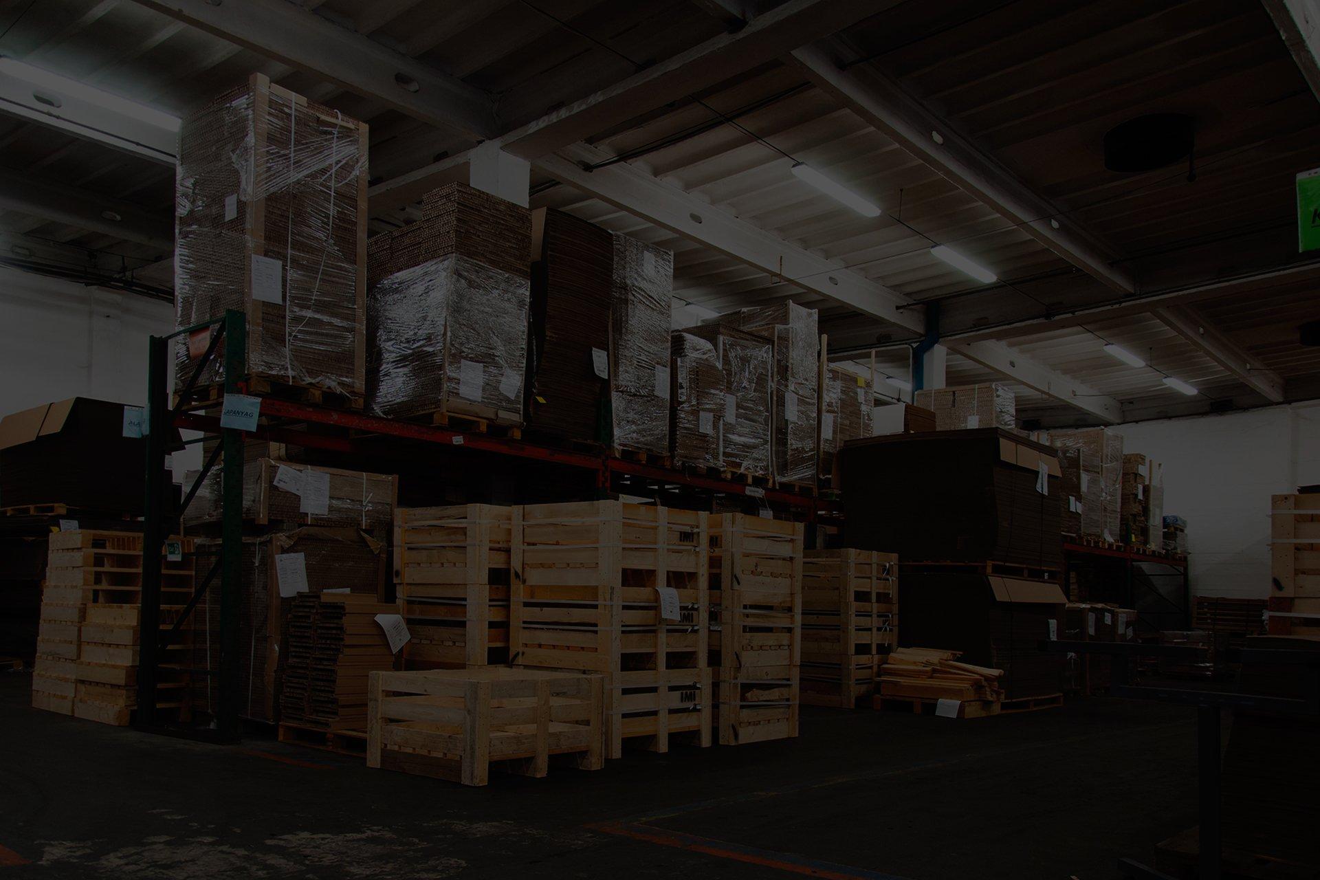 Unsere Produkte