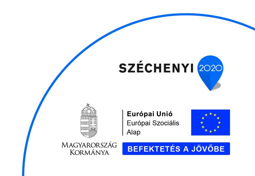 Európai Szociális Alap
